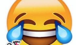 لطیفه (جک)  جدید و خنده دار