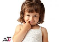 راهکارهای مناسب برای برطرف کردن خجالت کودکان