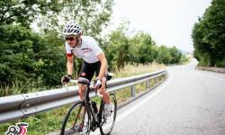 فواید بی نظیر دوچرخه سواری برای سلامت بدن