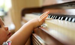 راه و روش مناسب برای کشف استعداد کودکان