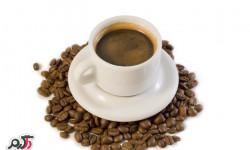 اصطلاحات کافه ای؛جالب و خواندنی