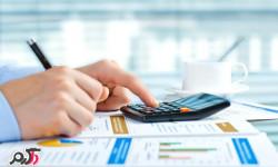 نکات و توصیه های مهم مدیریت هزینه های زندگی مشترک