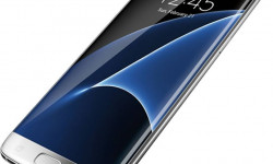 سامسونگ گلکسی S8 مشخصات فنی و قیمت+عکس