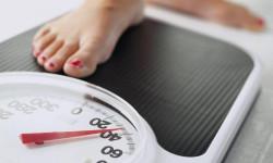 بهترین غذاها برای کاهش وزن چیست؟