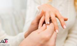 روش های نزدیکی در دوران نامزدی و عقد