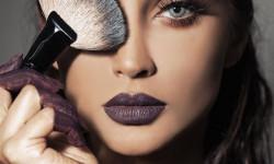 مهاجرت الهام عرب مدلینگ معروف ایرانی به دبی