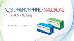 موارد مصرف قرص نالوکسان و عوارض جانبی این دارو