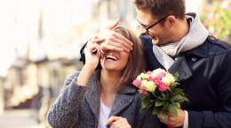 گلچین مدل فیگور و ژست عکس دونفره اسپرت و عاشقانه