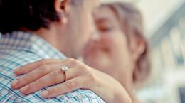 با دخالت والدین هنگام ازدواج چه کنیم؟