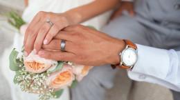 حکم ازدواج کردن در ماه محرم و صفر چیست؟