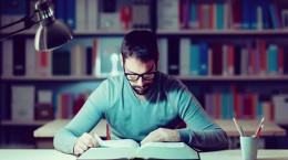 بهترین ساعت روز برای مطالعه و درس خواندن چه زمانی است؟