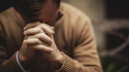 ذکر و دعای قوی برای درمان و ترک  اعتیاد
