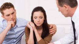 آزمایش تشخیص ناباروری در زنان چگونه انجام میشود؟