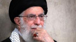 توسعه و پیشرفت از دیدگاه رهبر معظم انقلاب اسلامی (مدظله)