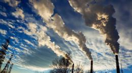۴۱ راهکار طلایی برای مقابله با آلودگی هوا در دراز مدت
