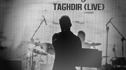 متن آهنگ تقدیر از شادمهر عقیلی (Shadmehr Aghili – Taghdir)