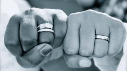 ۶۰ بیو فوق العاده احساسی برای کسی که تازه عشقش پیدا کرده