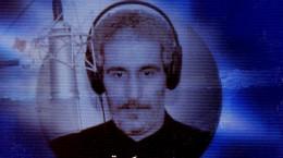 متن و دانلود آلبوم غمگین غریبانه ۱ با صدای کویتی پور ویژه محرم