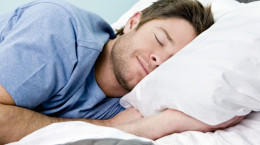 دلیل خواب بعد از رابطه جنسی چیست؟