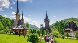 هزینه های سفر به رومانی و جاذبه های گردشگری آن