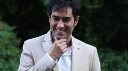 حضور شهاب حسینی با ندای هفت آسمان در عرصه فیلم سازی در امریکا