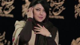 جدیدترین عکس همسر شهاب حسینی و خواهر بهنام بانی