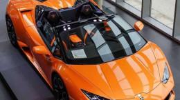 معنا و مفهوم آرم یا برند خودروهای معروف