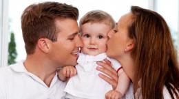 چرا نباید فرزندانمان را بیشتر از همسرمان دوست داشته باشیم ؟