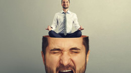 ۱۰ سرگرمی معجزه آسا برای آرامش ذهن و اعصاب