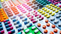 آشنایی دقیق با کامل ترین لیست داروهای اعتیاد آور