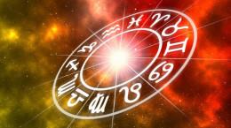 طالع بینی سال ۱۳۹۹ (سال موش) : در سال ۲۰۲۰ چه رخ می دهد ؟