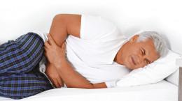 التهاب پروستات و نازایی : آیا التهاب پروستات باعث ناباروری میشود؟