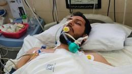 طلبه جوان مشهدی بر اثر ضربات چاقو کشته شد