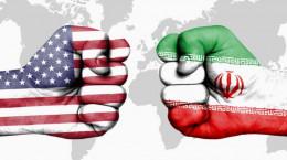 آیا به دنبال تحریمهای ۱۳ آبان جنگ ایران و امریکا رقم خواهد خورد ؟