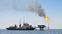 چرا ایران از امریکا به سازمان بینالمللی دریانوردی شکایت کرد ؟