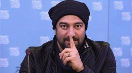 اعتراض شدید مجید صالحی به سانسور فیلمش + سکانس سانسور شده