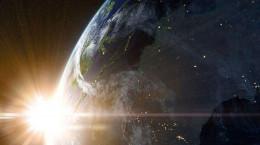آمازون به دنبال مجوز پرتاب ۳۲۳۶ ماهواره اینترنتی به فضا