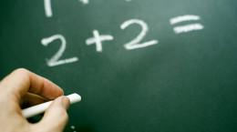 زمان آغاز استخدام معلمان حق التدریس اعلام شد