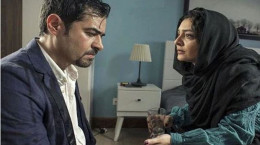 جدیدترین تیزر هزارتو با بازی بی نظیر شهاب حسینی رونمایی شد + فیلم