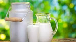 نکات کلیدی و مهم در مصرف شیر کم چرب که باید بدانید!