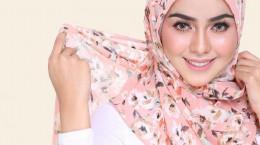 آموزشی نوین جهت بستن شال و روسری ( انواع مختلف حجاب )