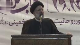واکنش حجت الاسلام  رئیسی به تلاش دولت روحانی برای تصویب FATF