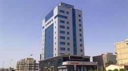 لیست شعبه های بانک سپه تبریز + آدرس و تلفن