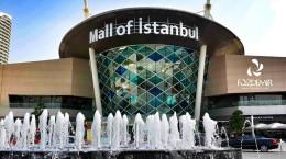 چگونه به مرکز خرید استانبول مال برویم ؟