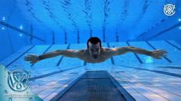 آموزش گام به گام تکنیک های شنا از مقدماتی تا پیشرفته