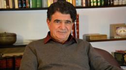 یک روحانی در اصفهان استاد شجریان را ملعون خطاب کرد + فیلم