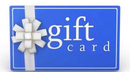انواع گیفت کارت و کاربرد آنها + آموزش گرفتن gift card رایگان