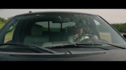 فیلم خارجی مول (جنایی هیجانی) با زبان اصلی