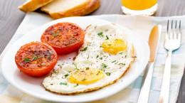 آشنایی با تأثیر شگفت انگیز صبحانه بر لاغری و کاهش وزن
