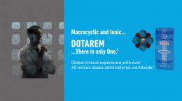 داروی دوتارم یا dotarem در چه مواردی استفاده می شود ؟